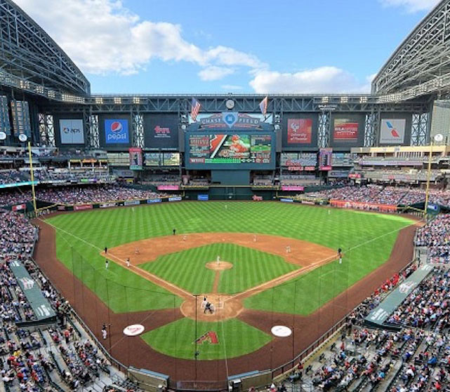 1-Featured-Chase-Field