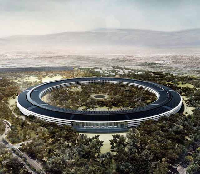 1-Apple-HQ-Featured