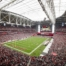 1-Featured-Cardinals-Stadium