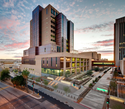 1-Featured-Maricopa-County-Court-tower