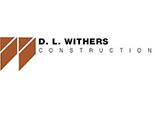 dl-withers logo