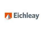 eichleay logo