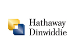 hathaway dinwiddle logo