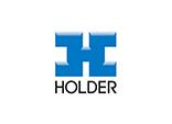 holder logo