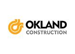 okland logo