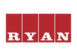 ryan company logo