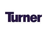 turner