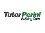 tutor-perini logo