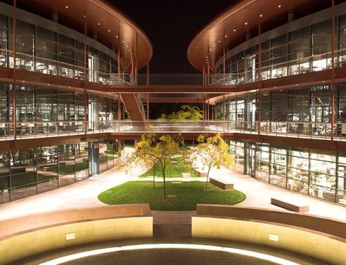Stanford BIOE University