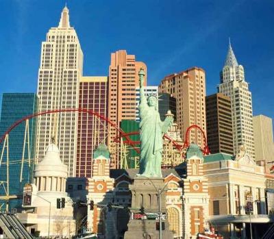 NY-NY-Feature-Image