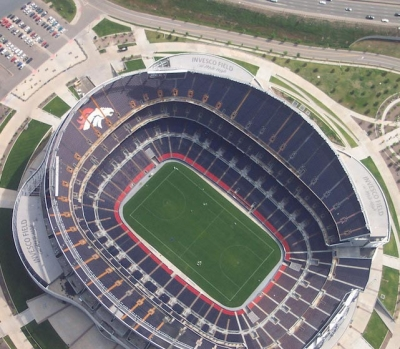 Sports-Authority-Field