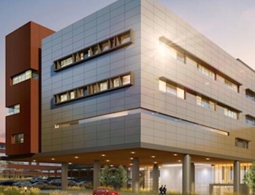 Alta View Hospital