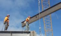 Safety Culture_Schuff Steel